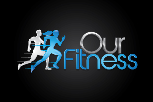 Our Fitness