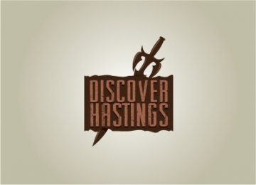 Discover Hastings