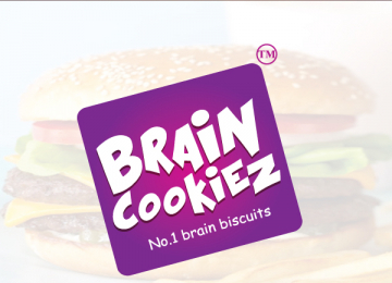 Brain Cookiez