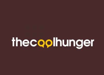 The Cool Hunger