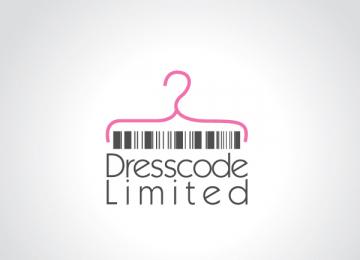 Dresscode Limited