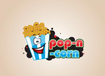 Pop-n-corn