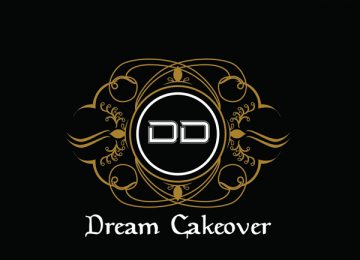 Dream Cakeover