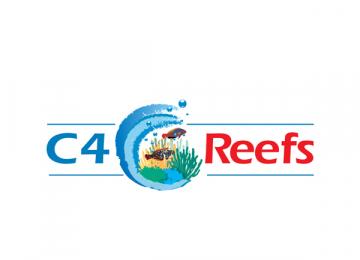 C4 Reefs