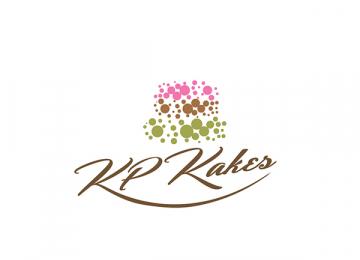 KP Kakes